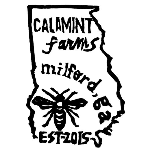 Calamint Farms