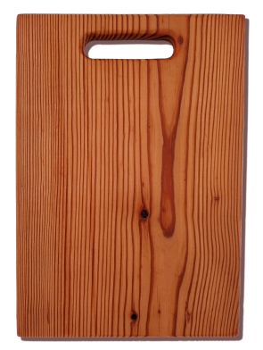 Longleaf pine, $30